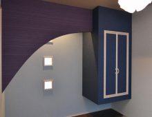 小倉南区新築注文住宅 和室:福岡・北九州のハウスメーカー株式会社イコーハウス