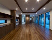 北九州リビング大窓|新築注文住宅ブランド|イコーハウス